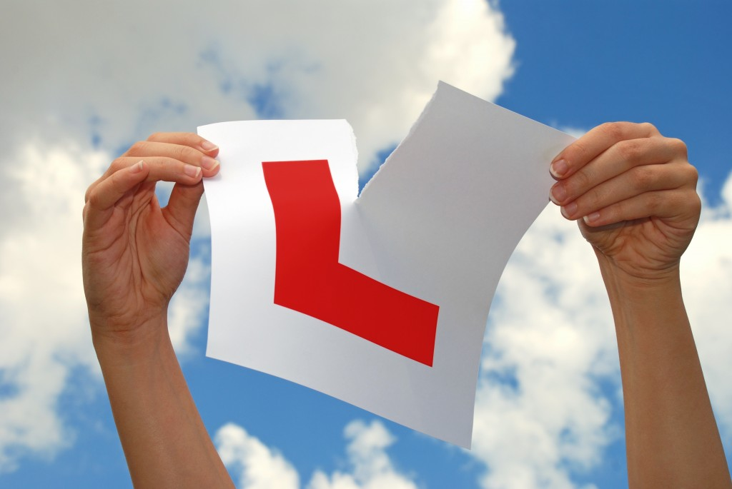 insurance discounts for new drivers