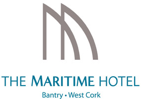 The Maritime Hotel -