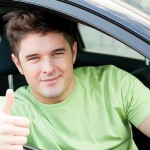 Learn to drive at the Bantry Driving Academy