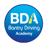 EDT driving lessons Cork