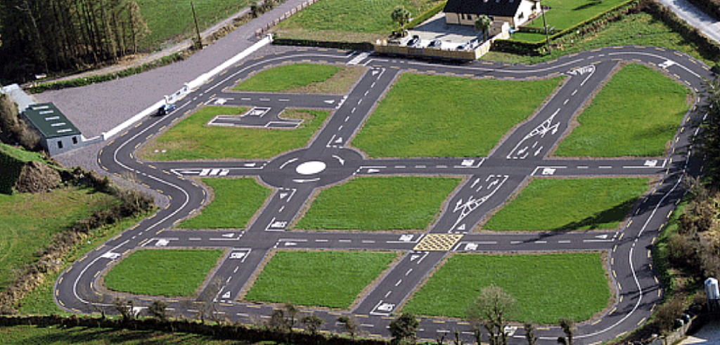 Welcome to Bantry Driving Academy